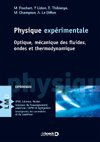 couverture_phys-exp.jpg